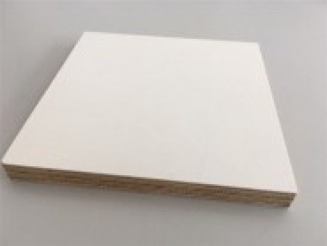 Platten Shop Für Möbelteile Plattenzuschnitte